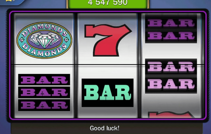 Beggs V. Harrah's New Orleans Casino & Jazz Casino Co. Casino